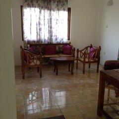 Отель Kahuna Hotel Шри-Ланка, Галле - 1 отзыв об отеле, цены и фото номеров - забронировать отель Kahuna Hotel онлайн интерьер отеля фото 3
