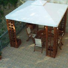 Отель Villa Eden Болгария, Генерал-Кантраджиево - отзывы, цены и фото номеров - забронировать отель Villa Eden онлайн фото 2