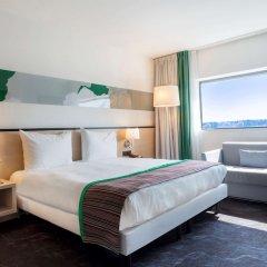 Отель Park Inn by Radisson Leuven Бельгия, Лёвен - 1 отзыв об отеле, цены и фото номеров - забронировать отель Park Inn by Radisson Leuven онлайн фото 3