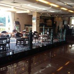 Отель Marine Garden Hotel Китай, Сямынь - отзывы, цены и фото номеров - забронировать отель Marine Garden Hotel онлайн фото 5