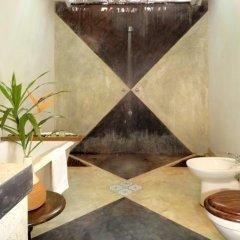 Отель The Dutch House Шри-Ланка, Галле - отзывы, цены и фото номеров - забронировать отель The Dutch House онлайн интерьер отеля фото 2