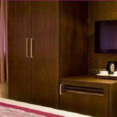 Отель Paradiso Boutique Suites удобства в номере