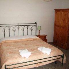 Отель Agriturismo Don Mauro Италия, Флорида - отзывы, цены и фото номеров - забронировать отель Agriturismo Don Mauro онлайн комната для гостей фото 2