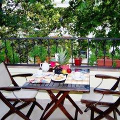 Отель Millennium Албания, Тирана - отзывы, цены и фото номеров - забронировать отель Millennium онлайн питание