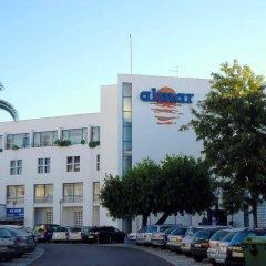 Almar Hotel Apartamento фото 3