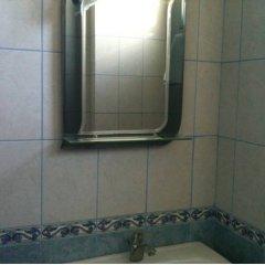 Hotel Whispers Голем ванная