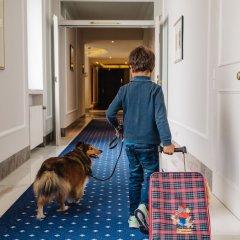 Отель Excelsior Hotel Ernst am Dom Германия, Кёльн - 9 отзывов об отеле, цены и фото номеров - забронировать отель Excelsior Hotel Ernst am Dom онлайн детские мероприятия фото 2