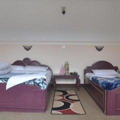 Отель Stupa Resort Nagarkot Непал, Нагаркот - отзывы, цены и фото номеров - забронировать отель Stupa Resort Nagarkot онлайн комната для гостей