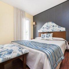 GR Mayurca Hotel комната для гостей фото 3