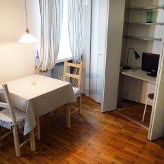 Апартаменты Design City Old Town - Mostowa Apartment в номере