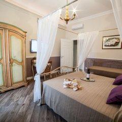 Отель Clodio10 Suite & Apartment Италия, Рим - отзывы, цены и фото номеров - забронировать отель Clodio10 Suite & Apartment онлайн фото 4