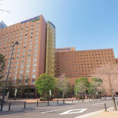 Отель Metropolitan Edmont Tokyo Япония, Токио - отзывы, цены и фото номеров - забронировать отель Metropolitan Edmont Tokyo онлайн парковка