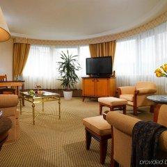 Отель Kempinski Hotel Corvinus Budapest Венгрия, Будапешт - 6 отзывов об отеле, цены и фото номеров - забронировать отель Kempinski Hotel Corvinus Budapest онлайн комната для гостей фото 5