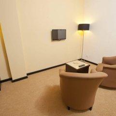 Hotel Al Walid комната для гостей фото 2