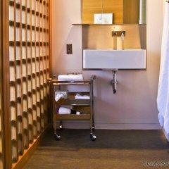 Отель Gault Канада, Монреаль - отзывы, цены и фото номеров - забронировать отель Gault онлайн удобства в номере