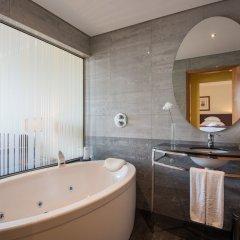 Отель Vila Gale Порту фото 4