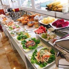 Отель Hanoi Morning Hotel Вьетнам, Ханой - отзывы, цены и фото номеров - забронировать отель Hanoi Morning Hotel онлайн питание