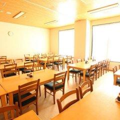 Отель Ohruri Sanso Nikko Никко помещение для мероприятий