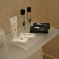 Отель Gallery Hotel Recanati Италия, Реканати - 1 отзыв об отеле, цены и фото номеров - забронировать отель Gallery Hotel Recanati онлайн ванная