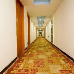 Отель Kaibin Hotel (North Street) Китай, Сиань - отзывы, цены и фото номеров - забронировать отель Kaibin Hotel (North Street) онлайн интерьер отеля фото 2