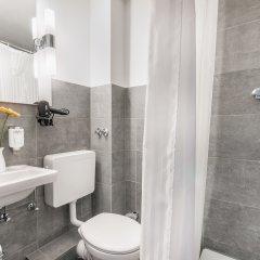 Hotel Astoria ванная фото 2