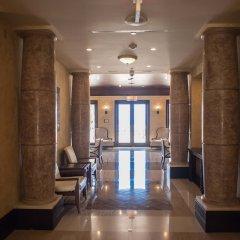 Отель Palmyra Luxury Suites интерьер отеля фото 3