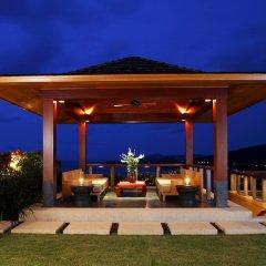 Отель Andara Resort Villas фото 7