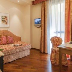 Отель Pitti Palace al Ponte Vecchio Италия, Флоренция - 3 отзыва об отеле, цены и фото номеров - забронировать отель Pitti Palace al Ponte Vecchio онлайн детские мероприятия