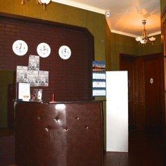Гостиница Moskovskaya Kvartira Hostel в Москве отзывы, цены и фото номеров - забронировать гостиницу Moskovskaya Kvartira Hostel онлайн Москва интерьер отеля