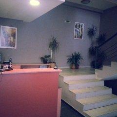 Отель Family Hotel Kredo Болгария, Сливен - отзывы, цены и фото номеров - забронировать отель Family Hotel Kredo онлайн спа фото 2