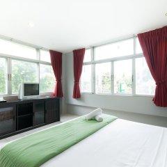 FnB hotel комната для гостей фото 4