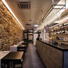 Hotel Lois гостиничный бар