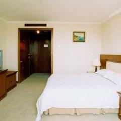 Отель CANAAN Сиань фото 18
