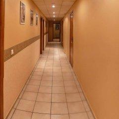 Отель Mano kelias интерьер отеля
