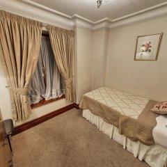 Отель Carlton Court - Mayfair детские мероприятия фото 2