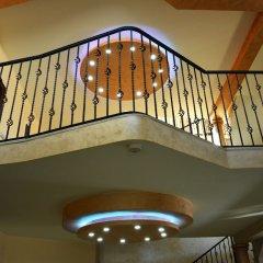 Отель Villa Quince Черногория, Тиват - отзывы, цены и фото номеров - забронировать отель Villa Quince онлайн интерьер отеля