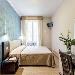 Отель Buonarroti Suite комната для гостей фото 5