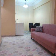 at Kocasinan Kayseri Турция, Кайсери - отзывы, цены и фото номеров - забронировать отель at Kocasinan Kayseri онлайн комната для гостей фото 2