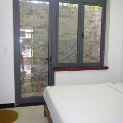 Отель Aroma Homestay & Spa Вьетнам, Хойан - отзывы, цены и фото номеров - забронировать отель Aroma Homestay & Spa онлайн комната для гостей фото 4