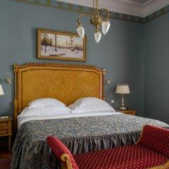 Гостиница Националь Москва в Москве - забронировать гостиницу Националь Москва, цены и фото номеров комната для гостей фото 8