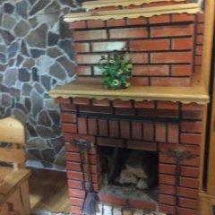 Гостиница Cottage Smerekova Hata фото 8