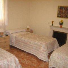 Отель Hostal Conchita II комната для гостей фото 3