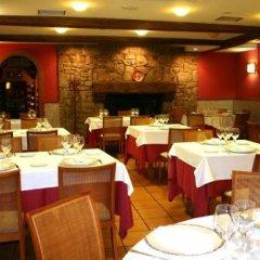 Отель Hostal Gran Duque Испания, Боойо - отзывы, цены и фото номеров - забронировать отель Hostal Gran Duque онлайн