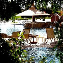 Panareti Coral Bay Hotel фото 2