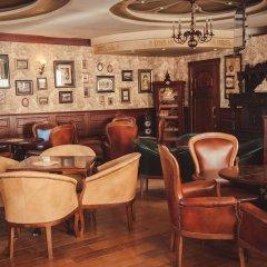 Гостиница Царьград гостиничный бар