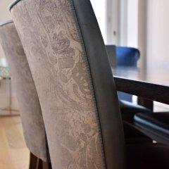 Отель London Lifestyle Apartments – Knightsbridge Великобритания, Лондон - отзывы, цены и фото номеров - забронировать отель London Lifestyle Apartments – Knightsbridge онлайн удобства в номере