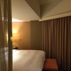 Отель City Suites Taipei Nanxi комната для гостей фото 4