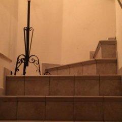 Отель Sangiapartments Италия, Сан-Джиминьяно - отзывы, цены и фото номеров - забронировать отель Sangiapartments онлайн фитнесс-зал