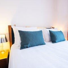 Отель The Ambassador Швейцария, Женева - отзывы, цены и фото номеров - забронировать отель The Ambassador онлайн удобства в номере фото 2