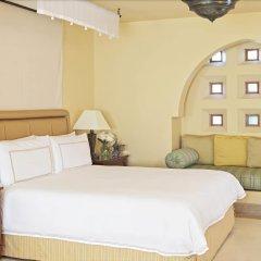 """Отель """"Luxury Villa in Four Seasons Resort, Sharm El Sheikh Египет, Шарм эль Шейх - отзывы, цены и фото номеров - забронировать отель """"Luxury Villa in Four Seasons Resort, Sharm El Sheikh онлайн комната для гостей фото 2"""